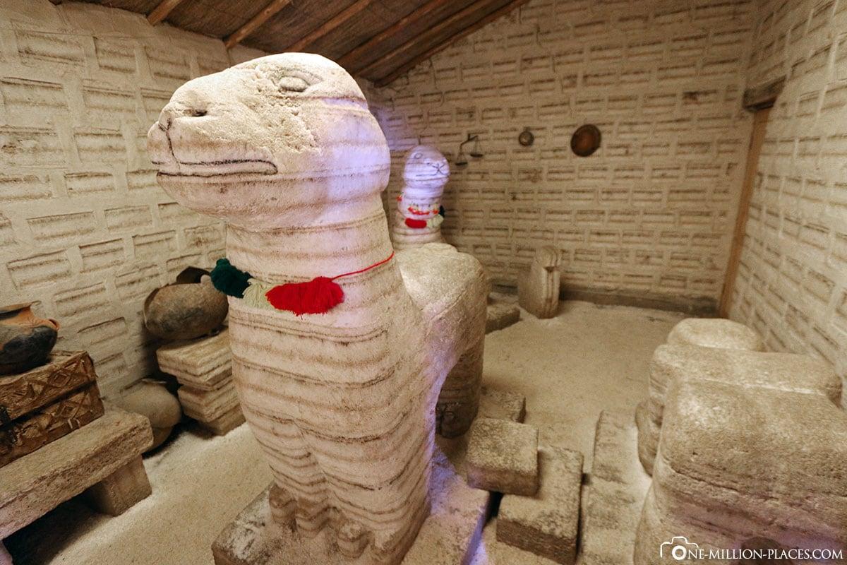 Salzhotel, Eisenbahnfriedhof, Uyuni, Bolivien, Sehenswürdigkeiten, Südamerika, Tour, Reisebericht