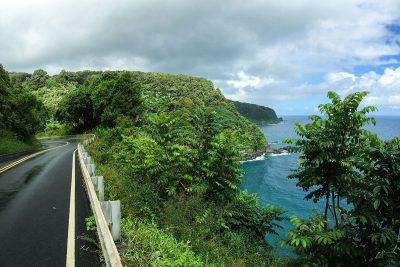 Die Road to Hana