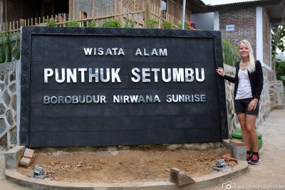Welcome to Setumbu Hills