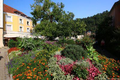 Garten am Paulusbogen