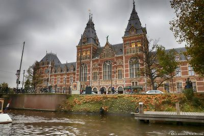 Centraal Central Station