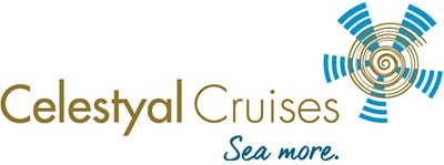 Celestyal Cruises Logo