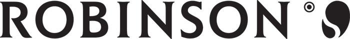 Robinson, Logo