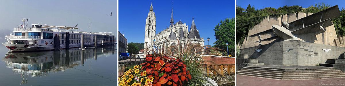 Caudebec-en-Caux