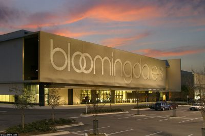 A Bloomingdales business