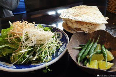 Unser Essen