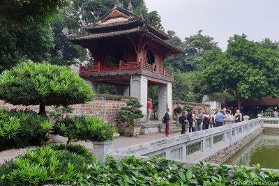 Der Thien Quang Tinh