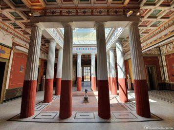 Pompeanum