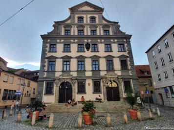 Stadtmetzg