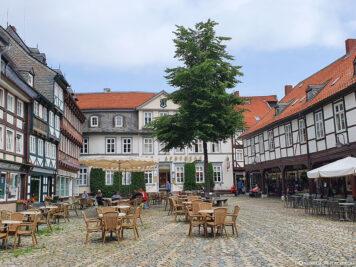 Schuhhof
