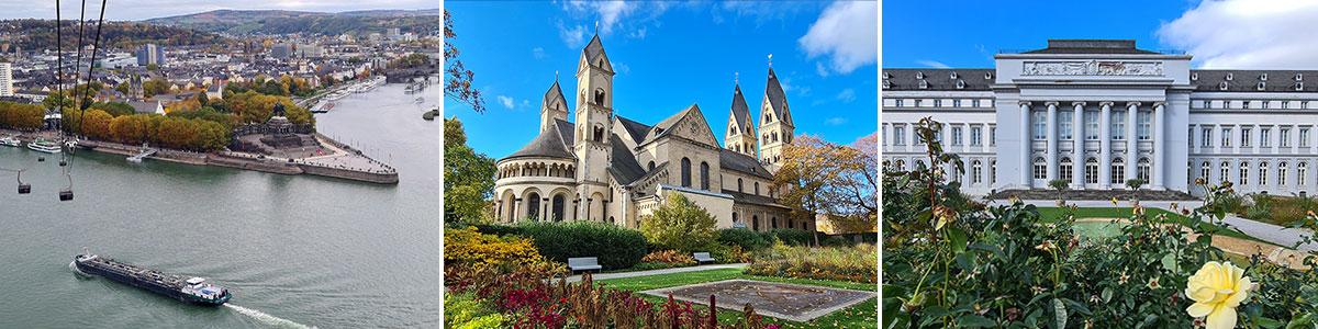 Koblenz header image
