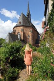 Kugelkirche