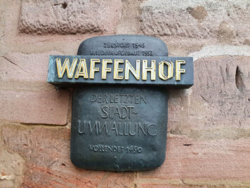 Waffenhof
