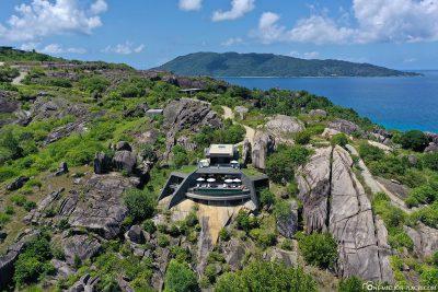 The Zil Pasyon Residences