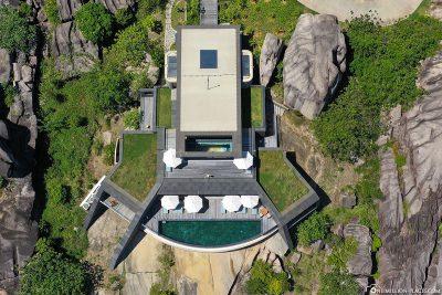 Die Zil Pasyon Residences