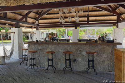 The Koko Bar