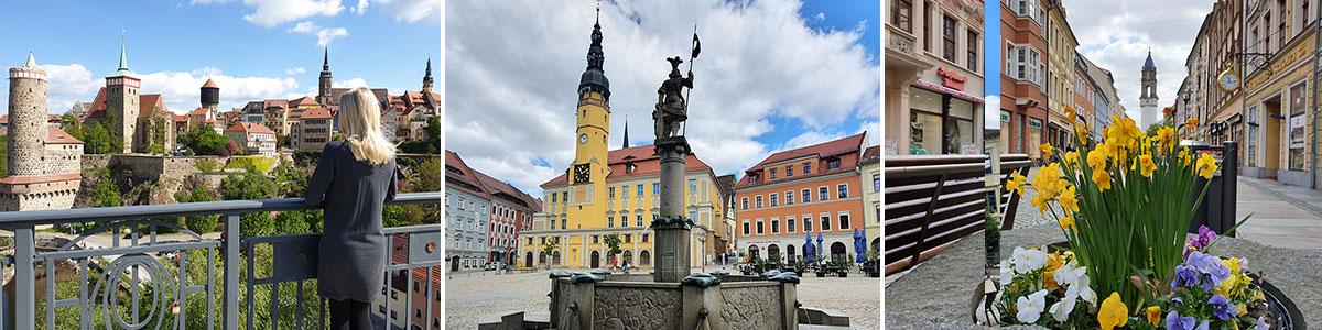 Bautzen Headerbild