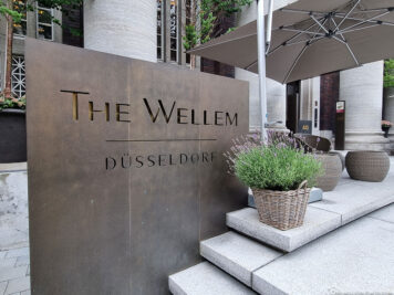 The Wellem - The Unbound Collection by Hyatt