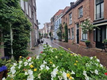 Die Walstraat