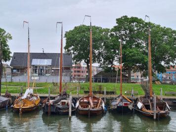 Der Buitenhaven