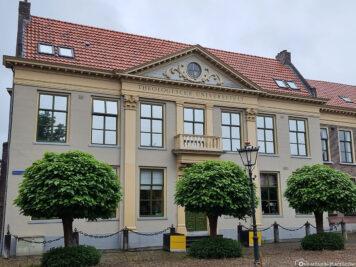 Theologische Universität