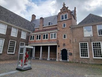 The Het Hof