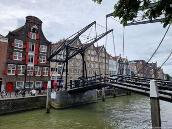 The Damiatenbrug