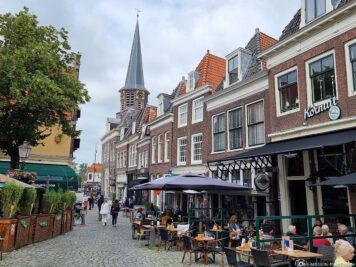 Die Kerkstraat